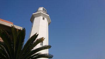 春間近の房総半島の野島埼灯台をめざせ | Webikeツーリング