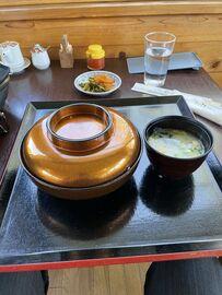 *** あか牛丼を喰らいに、阿蘇へ・・・お気に入りの四季彩ロードで帰還(^^) *** | Webikeツーリング
