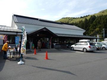 茨城にお肉食べに行きました。 | Webikeツーリング