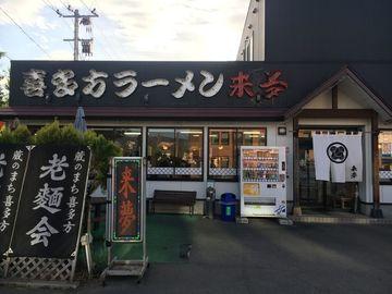 GWツーリング 2日目 鶴岡?新潟(5月4日) | Webikeツーリング
