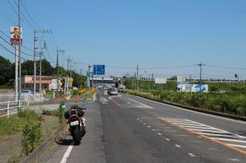 塩原バレーライン/寄り道バイク旅<NO.2> 塩原温泉へ | Webikeツーリング