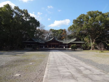 CBR250RRで讃岐護国神社参り!! | Webikeツーリング