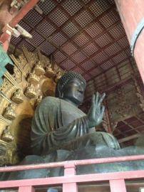 奈良公園 | Webikeツーリング