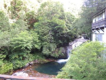 開田高原からビーナスラインへ行ってきました 2日目(^^) | Webikeツーリング