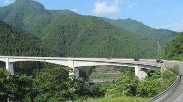 諏訪湖&昇仙峡ツーリング!2日目   Webikeツーリング