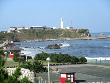 GWは茨城&銚子漁港 絶景めぐり | Webikeツーリング
