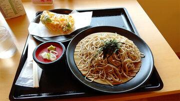 ちょいと日本海側へ その3 | Webikeツーリング
