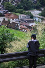 ○○丼を食べに日本海へ (4) | Webikeツーリング