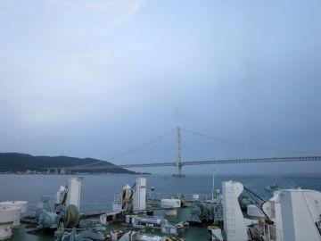 今年も九州へ♪ GWツーリング 四日目 | Webikeツーリング