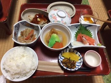 塩沢温泉ツアー 敢行でっす | Webikeツーリング