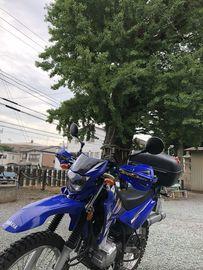 八戸 神明宮 | Webikeツーリング