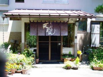 グルメ&温泉一人旅 | Webikeツーリング