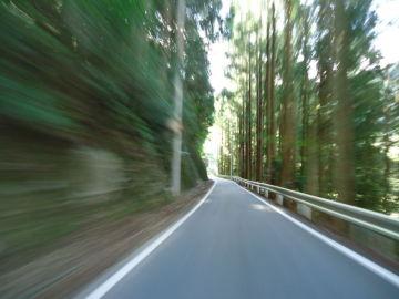 10月の3連休は初の信州遠征!! Days.1 ~日本のチロルへ~ | Webikeツーリング