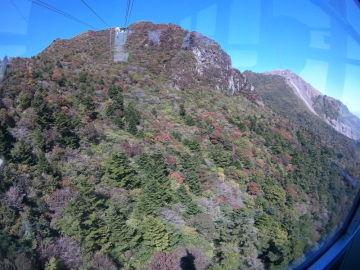 秋の色探し | Webikeツーリング