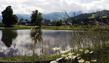 第4弾丸ツーリング富山(準備)1日目 5日 | Webikeツーリング