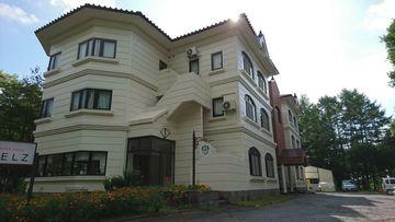 新潟~北関東ツーリング2泊3日 有給休暇で観光地巡り3日目(1) | Webikeツーリング