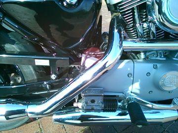 スウェッジライン プロ 車種別ブレーキホースキット