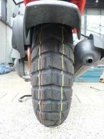 HF903【130/90-10】タイヤ