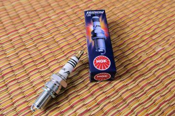 イリジウムプラグ DR7EIX 5686