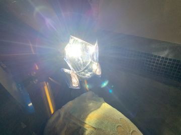 安心安定のPIAAのな二輪用LEDヘッドライト。