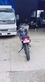 MOTOLED エッジ プラスチックホルダーキット