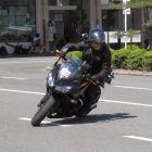 kotetsuさん