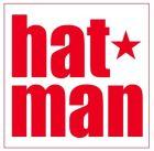hatmanさん