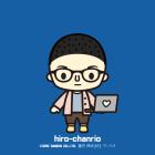 HIRO8さんの画像