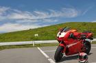 トーヤ(Ducati 999)さん