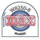 Maxさんのプロフィール写真