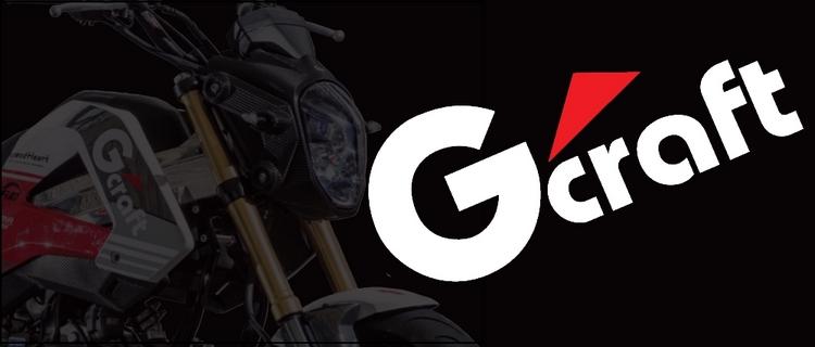 「Gクラフト」の画像検索結果