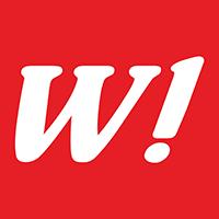 WPNアイコン