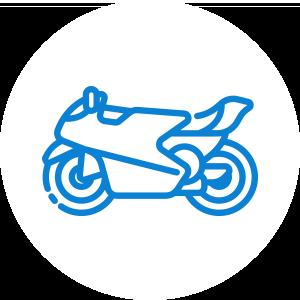 icon_bike.png