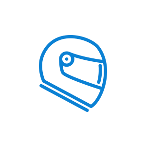 icon_garage.png