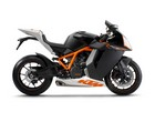 1190RC8 R