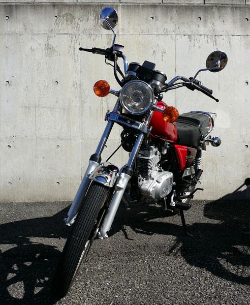 20141107_125cc_w03_03L.jpg