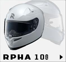 RPHA 10 PLUS